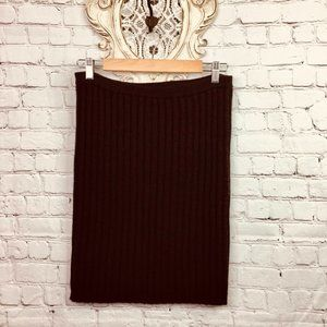TSE: Cashmere Sweater